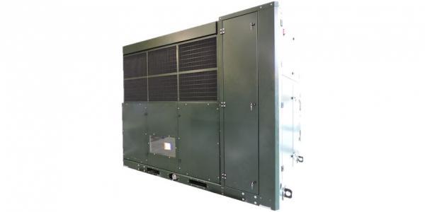 Generator atmosferic de apa